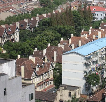 maisons-a-colombage2.jpg